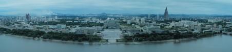 http://www.hiddenhistory.info/images/Pyongyang-W.jpg